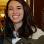 Eleni Palis's picture