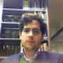 Juan Cobo Betancourt's picture
