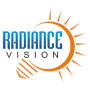 radiancevision's picture
