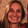 Barbara Zecchi's picture