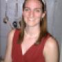 Annie Dell'Aria's picture