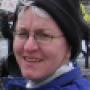 Sheila E. Schroeder's picture