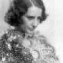 Caroline Ferris Leader's picture