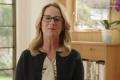 Dr. Christine Blasey Ford Sports Illustrated