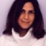 Almila Akdag Salah's picture
