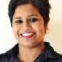 Darshana Sreedhar Mini's picture