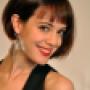 Stephanie Spiro's picture