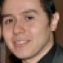 Roger Almendarez's picture